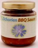 Zichorien BBQ Sauce