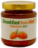 Habanero Jam - Breakfast from Hell