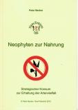 Neophyten zur Nahrung