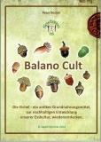 Balano Cult