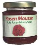 Rosen Mousse